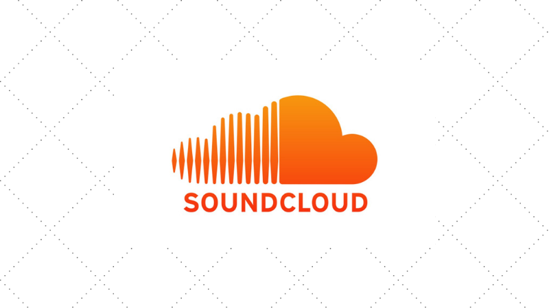 soundcloud streaming